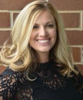 Lindsey Voorhees - Dental Hygienist